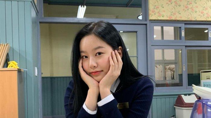 Lagi-lagi Artis Korea Diserang Netizen Indonesia karena Perannya, Kali Ini Park Yoona di True Beauty