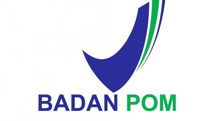 Pendaftaran CPNS BPOM 2021.