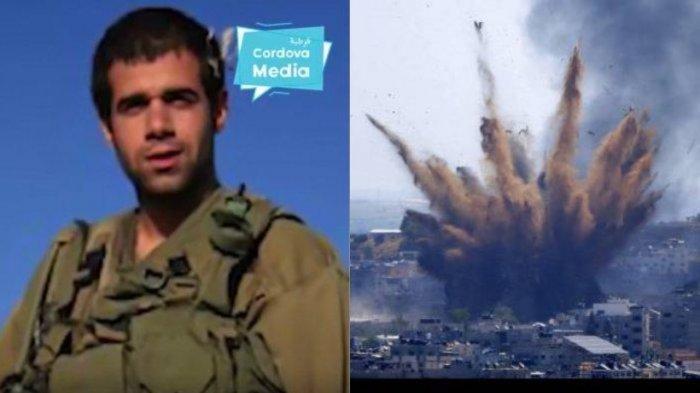 'Saya Seperti Meneror Orang' Sesal Eks Tentara Israel Merasa Didustai, Beber Derita Warga Palestina