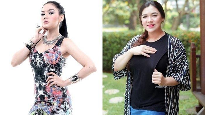 Kerap Alami Body Shaming, Vicky Shu Nekat Lakukan Diet Ekstrim tapi Berujung Pilu, Kena Penyakit Ini
