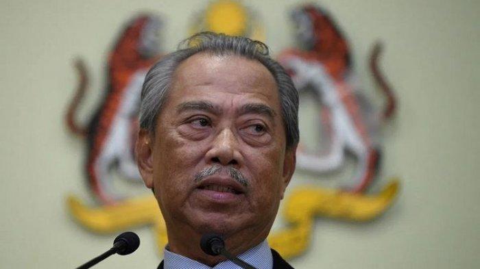 Malaysia Larang WNI Masuk ke Negaranya, Istana: Kita Maklumi Bahwa Ini Kebijakan Internal Mereka