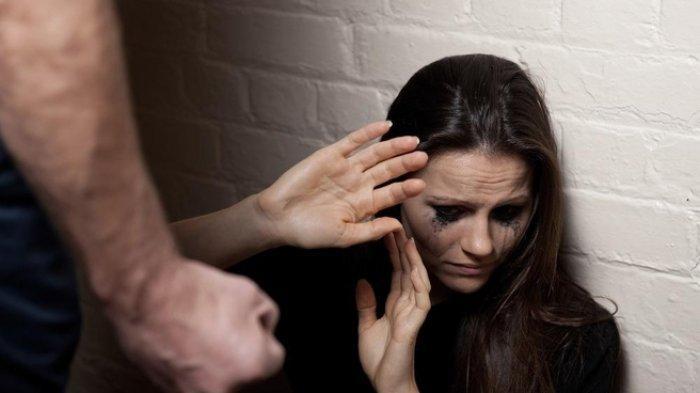 Suami Meninggal, Nasib Istri Malang, Dipaksa Mertua Menikah, 7 Kali Menolak, Kini Lidahnya Dipotong