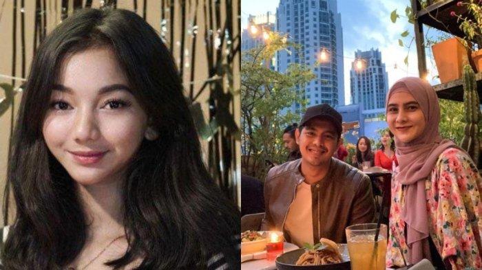 PERNAH Pacari Glenca Chysara, Adi Sastro Kini Tegas Larang Calon Istri Main Sinetron: 'Gak Boleh Ya'