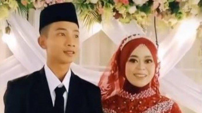 Pernikahan 'kembaran' <a href='https://manado.tribunnews.com/tag/lesti-kejora' title='LestiKejora'>LestiKejora</a>.