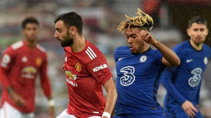 DAFTAR Tim Promosi, Degradasi Liga Inggris & Lolos Zona Liga Champions, Duo Manchester Lolos Eropa