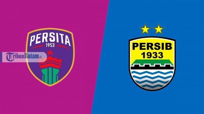 PREDIKSI Pertandingan Persita Tangerang vs Persib Bandung Liga 1 2021: Marc Klok Dieluhkan Bobotoh