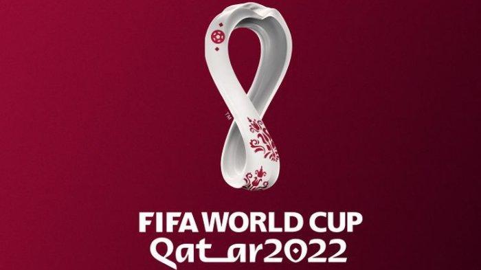 DAFTAR Nama Pemain Skuad Brazil, Chile hingga Argentina Kualifikasi Piala Dunia 2022 Zona Conmebol