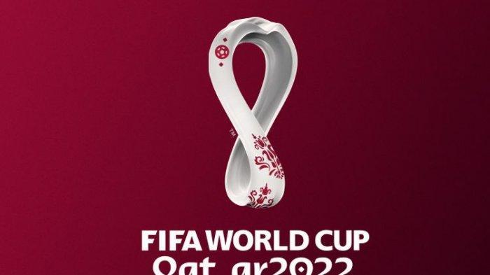 KLASEMEN Kualifikasi Piala Dunia Qatar 2022, RonaldoAntar Portugal ke Puncak Klasemen Grup A