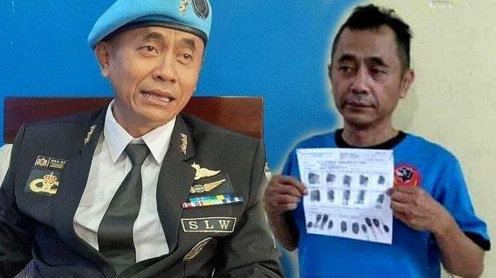 Polisi Ungkap Sumber Uang Sunda Empire, Tak Seperti yang Disebutkan Rangga Sasana ke Karni Ilyas