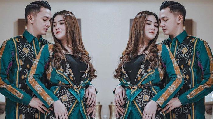 Dory Harsa dan Nella Kharisma Rilis Lagu Duet Judul 'Jodo': Lagu Saksi Hidup Kebersamaan Kami