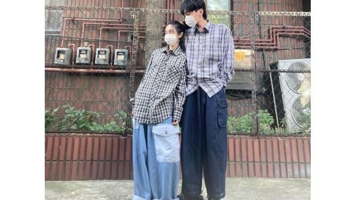 Postingan Mina eks AOA