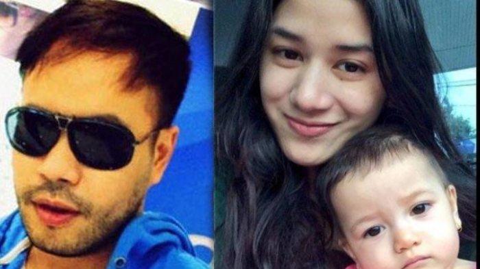 Lama Tak Ada Kabar, 6 Artis Lawas Ini Ternyata Telah Meninggal, Shasya Yunisha Wafat Usia 24 Tahun