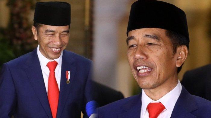 Kecewa Jokowi Naikkan Iuran BPJS, Wakil Ketua Komisi IX DPR: Ini Tidak Layak dan Kurang Beretika