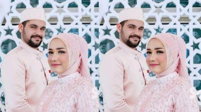 Pria Turki Nekat Terbang ke Aceh Demi Pujaan Hati, Begini Kabar Terbaru Setelah 2 Tahun Menikah