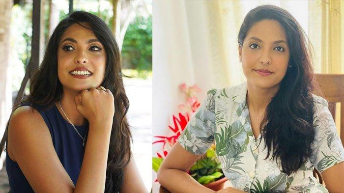 Profil Caroline Jurie, Simak Fakta Mrs World yang Copot Paksa Mahkota Mrs Sri Lanka hingga Ditangkap