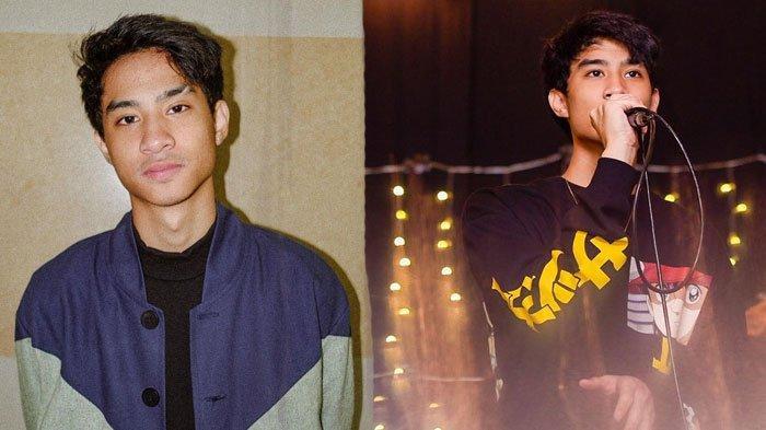 Profil Devano Danendra, Putra Iis Dahlia sekaligus Penyanyi yang Sempat Terpuruk akibat Dihujat