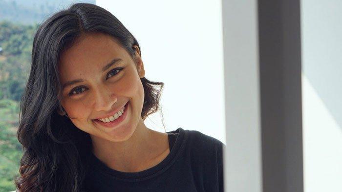 Menikah dengan Arie Kriting, Siapa Indah Permatasari? Simak Profil, Karier, hingga Perjalan Cintanya