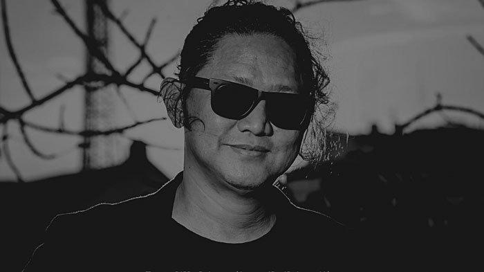Vokalis Steven & Coconut Treez Meninggal Dunia, Simak Profil Tepeng dan Kiprahnya sejak Tahun 2005