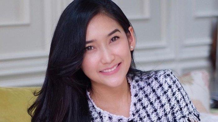 Siapa Zora Vidyanata? Intip Profil Finalis Putri Indonesia 2002 Bintangi Sinetron Suara Hati Istri
