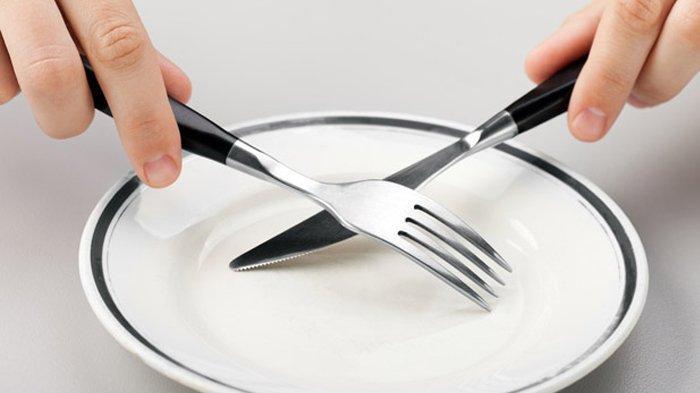 Jelang Ramadhan 2021, Simak 5 Hal yang Membatalkan Puasa: Tak Hanya Makan dan Minum, Ada Apa Saja?