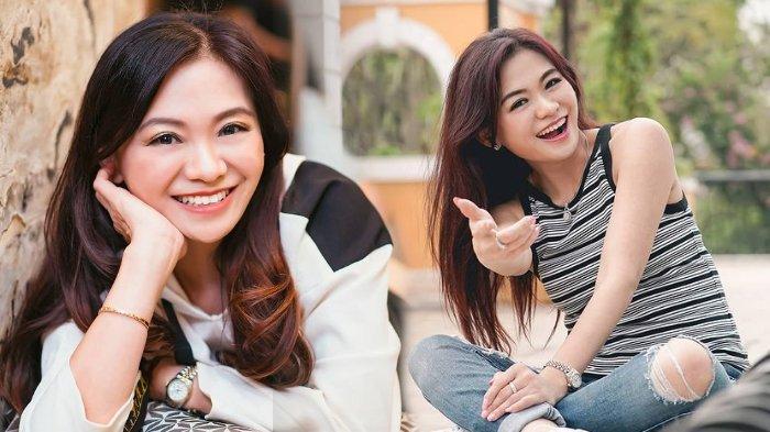 Puspa Dewi Viral Dijuluki Nenek Cantik di Usia 53 Tahun, Intip Potret Terbarunya, Tak Berkeriput?