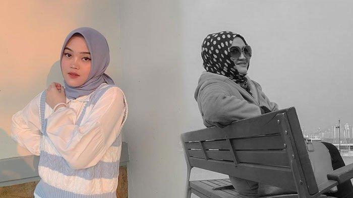 Putri Delina Kenang Chat WhatsApp dengan Mendiang Lina Zubaedah, Ungkap Rindu pada Satu Hal Ini