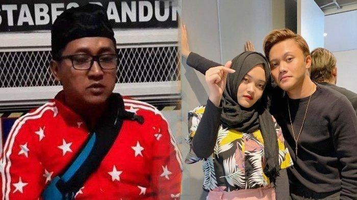 Bak Kesabaran Sudah Habis, Anak Sule Skakmat Teddy Kembalikan Aset Lina: Kami Kasih Waktu 14 Hari