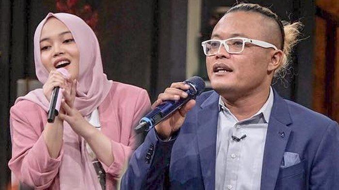 Sule Tanya Alasan Putri Delina yang Tetap Ingin Pindah Rumah & Pilih Tak Serumah dengan Keluarga