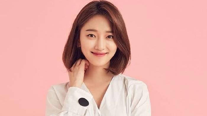 Profil dan Biodata Pyo Ye Jin, Simak Perjalanan Karier serta Fakta Seputar Bintang 'Taxi Driver'