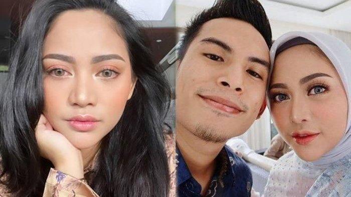 FAKTA Rachel Vennya Ceraikan Niko Al Hakim, Tak Tuntut Hak Asuh Anak & Harta, Sempat Bilang Sayang