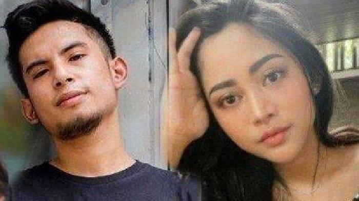 Rachel Vennya Jadi Sorotan karena Kabur dari Wisma Atlet, Niko Al Hakim yang Sibuk Momong Anak
