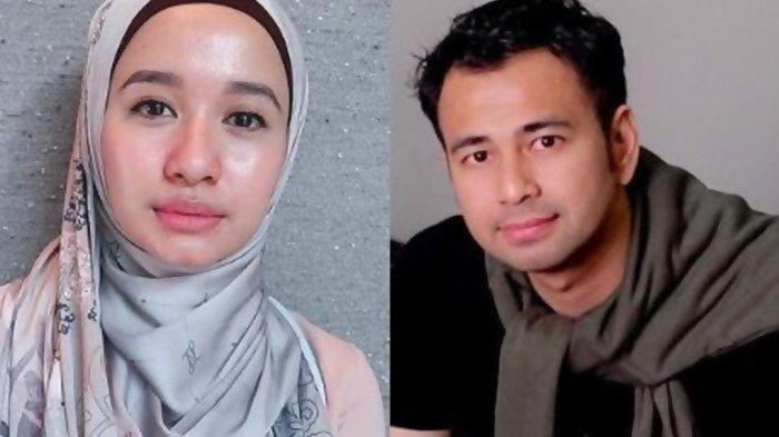 Kasihan Bukan Alasan, Raffi Ahmad Ungkap Alasan Kenapa Berniat Beli Rumah Laudya Cynthia Bella