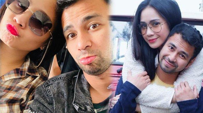 Terungkap Rahasia RANS Entertainment, PH Milik Raffi Ahmad & Nagita Slavina Berpenghasilan Miliaran