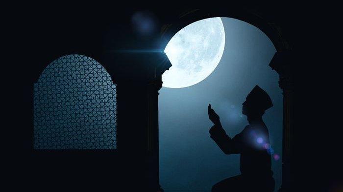 Penjelasan tentang Keutamaan pada 10 Hari Pertama, Kedua dan Ketiga di Bulan Suci Ramadhan