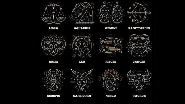 Ramalan Zodiak Besok Minggu 13 Juni 2021: Leo Bebas Berekspresi, Capricorn Dapat Kabar Buruk