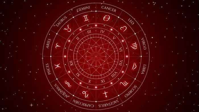 Ramalan Zodiak Besok Sabtu 6 Maret 2021: Emosi Leo Meledak, Capricorn Dapat Banyak Perhatian