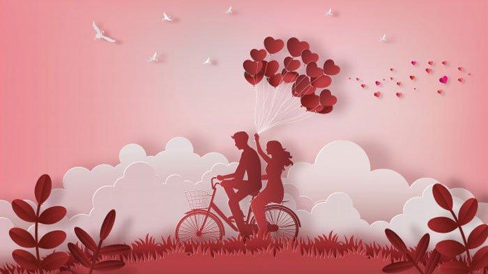 Ramalan Zodiak Cinta Besok Senin 12 April 2021: Pasangan Leo Beruntung, Kisah Capricorn Indah