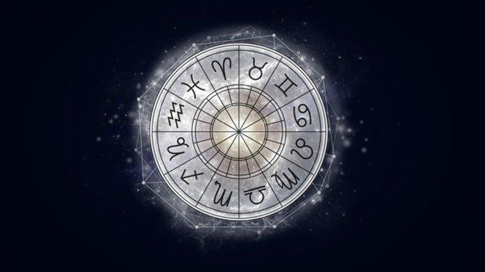 Ramalan Zodiak Besok Jumat 14 Mei 2021: Leo Hadapi Konflik di Rumah, Capricorn Dapatkan Pujian