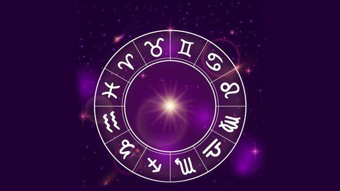 Ramalan Zodiak Besok Rabu 14 April 2021: Leo Tetap Energik, Keuangan Capricorn Membaik