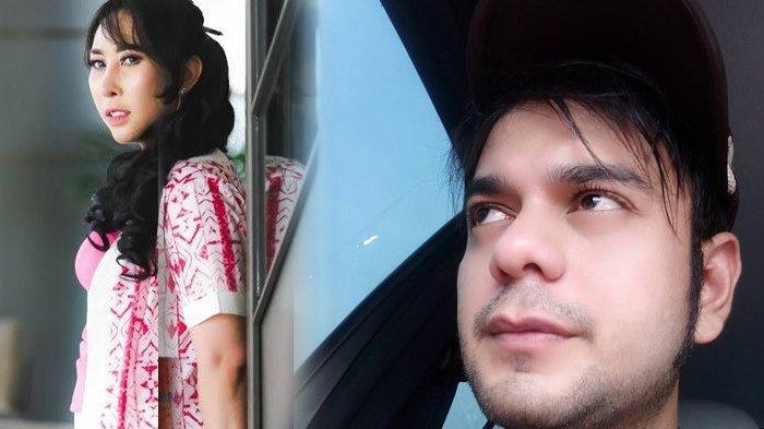 Diceraikan Rio Reifan, Terungkap Kondisi Pilu Henny Mona Pengusaha Berlian Kaya Raya: Down Banget!