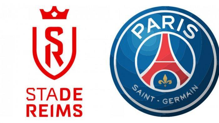 JADWAL Paris Saint-Germain PSG Liga Prancis 2021/2020 Pekan Ke-4: Lionel Messi Bakal Debut