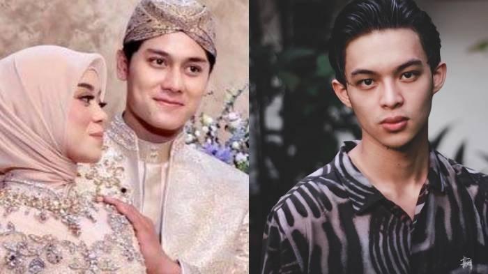 Rizky Billar & Lesti Kejora Nikah Siri April 2021, Unggahan Lawas Rey Mbayang & Harris Vriza Disorot