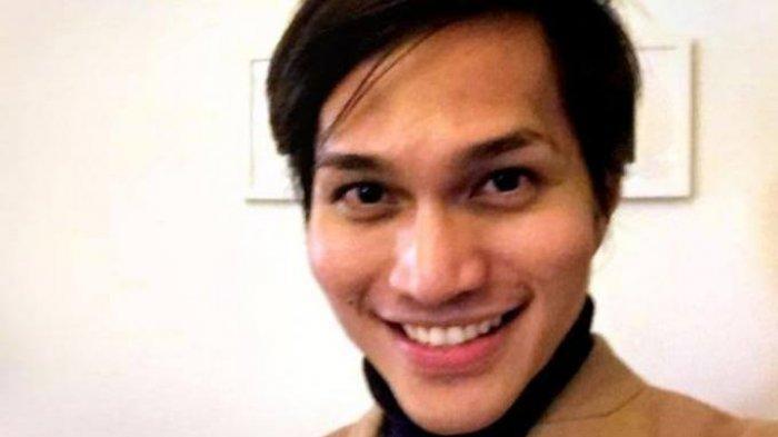 Ingat Reynhard Sinaga? Pemerkosa Berantai Asal Indonesia yang Dipenjara di Inggris, Fotonya Beredar