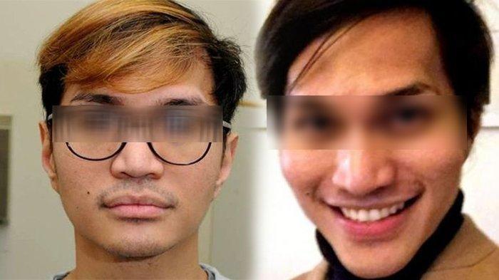 Kalimat yang Keluar dari Mulut Reynhard Sinaga, Pemerkosa Berantai Saat Ditangkap, Pura-pura Nangis