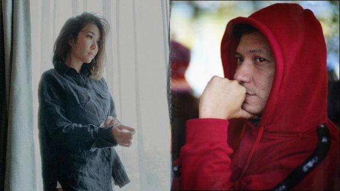 AKHIRNYA Gading Marten Bicara soal Video Syur Gisel & Nobu, Singgung Dampak: 'Jadi Masalah Bersama'