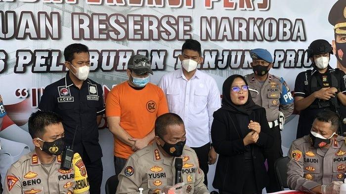 6 Fakta Kasus Narkoba Ridho Rhoma: 2 Kali Terjerat, Pakai Saat di Bali, Sampaikan Maaf & Penyesalan