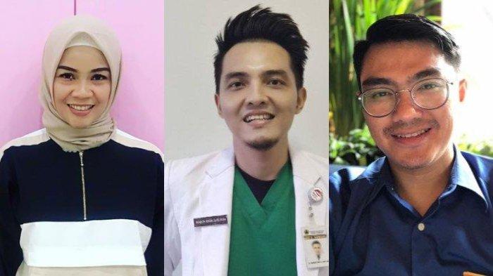 KABAR Terbaru Jawara AFI Indosiar: Nia, Rindu, Micky, Icha, Yongki? Jadi Dokter, Desainer & Pebisnis