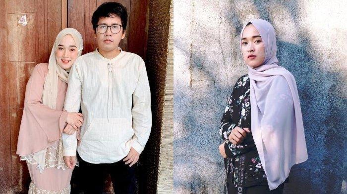 Kembali Jalani Sidang Perceraian, Ririe Fairus Minta Doa, Sebut Sudah Komunikasi dengan Ayus Sabyan