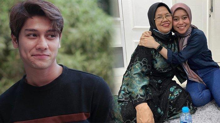 Rizky Billar Ngamuk, Lesti Kejora & Ibunda Dihina, Tak Beri Ampun: Gue Cari Sampai ke Lubang Semut!