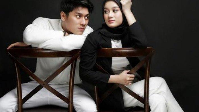 Siap Pinang Lesti Kejora, Rizky Billar Bongkar Hubungannya dengan Dinda Hauw: Sayang Sebagai Sahabat
